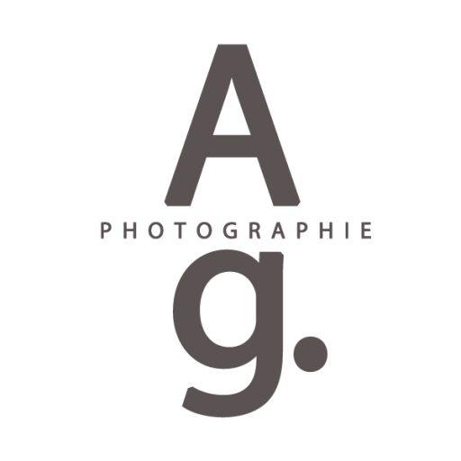 Aymeric Guillonneau - photographe de mariage